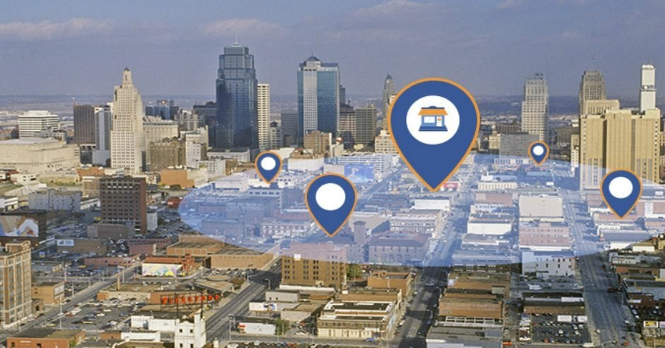 Facebook Has Two New Tools to Help You Improve Local Marketing