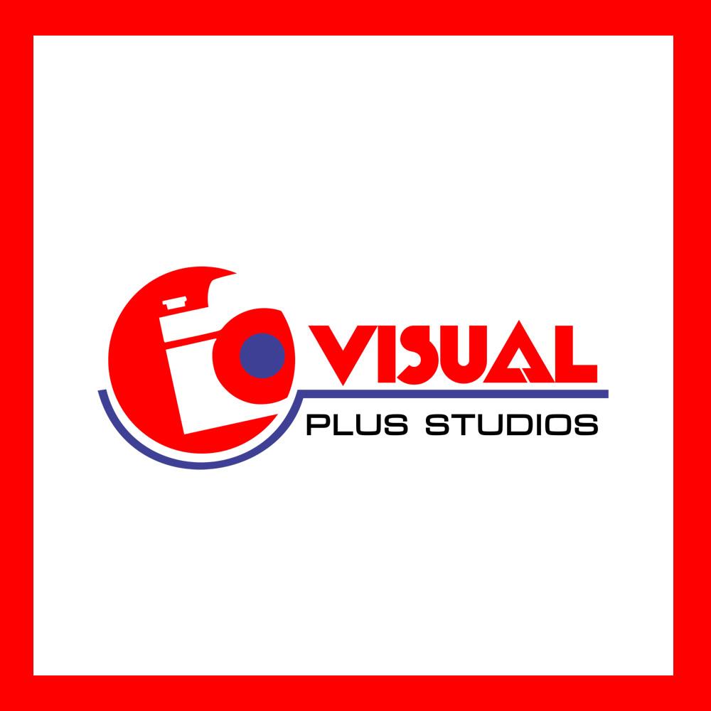 Visual plus