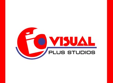 Visual plus