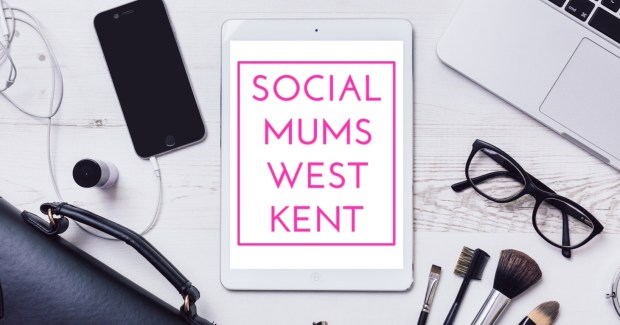 Facebook Group Cover West Kent