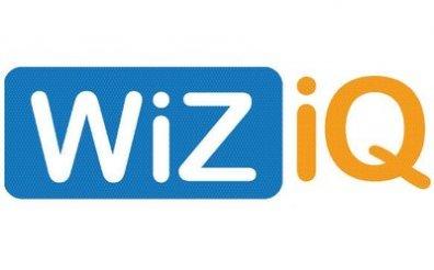 Image result for wiziq