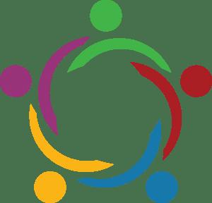 logo_komora_RGB