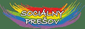 logo_socialny_presov