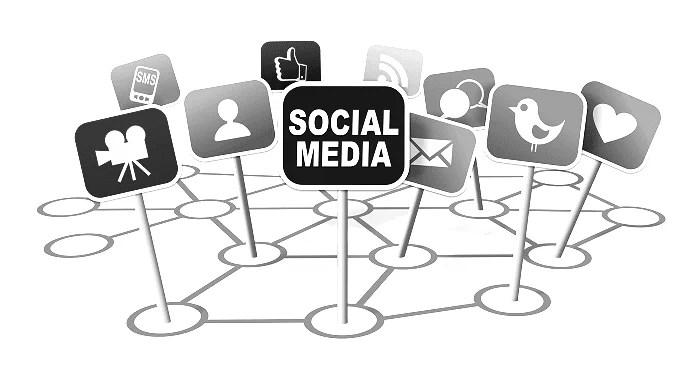 Corporate Social Responsibility in Social Media   Socialnomics