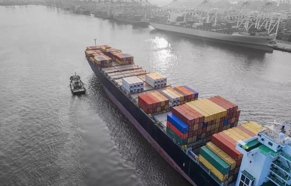 The Biggest Shipping and Fulfillment Problems: And How to Solve Them