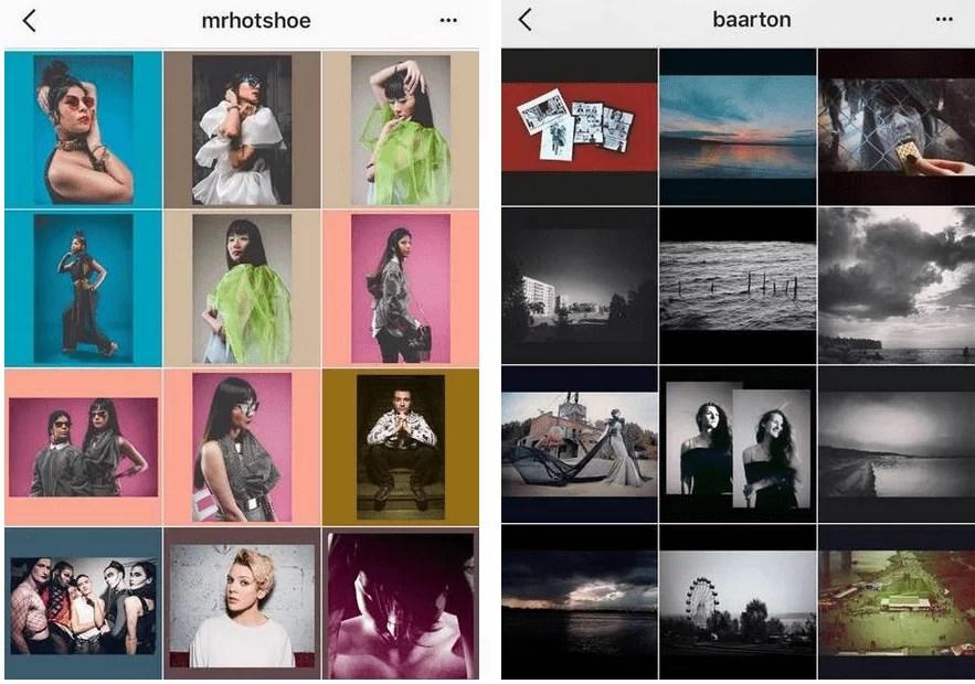 frames-instagram