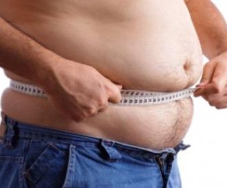 hombre-obeso