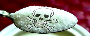 azucar-veneno