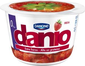 danone-fresa