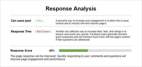 [Image: response-analysis.png]