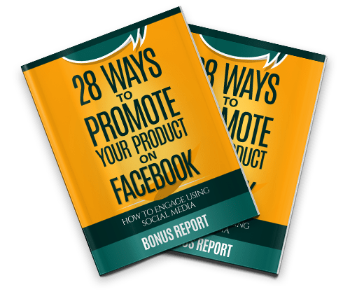 Social Page Analyzer Review