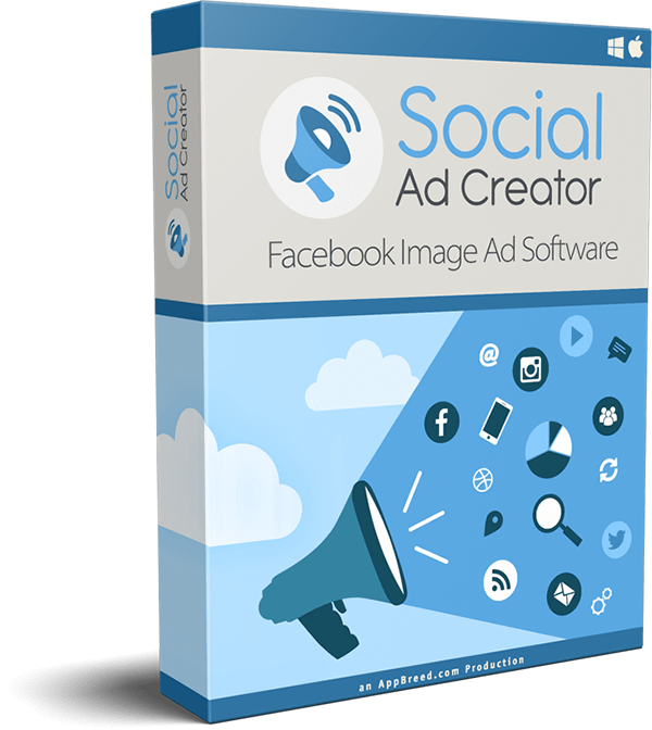 [Image: social-ad-creator-box-big-600.png]