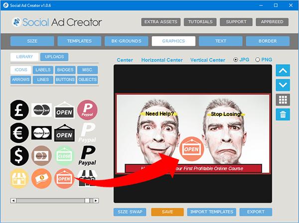 [Image: social-ad-creator-graphics-2.png]