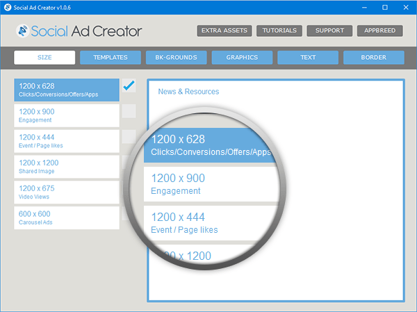 [Image: social-ad-creator-sizes-small.png]