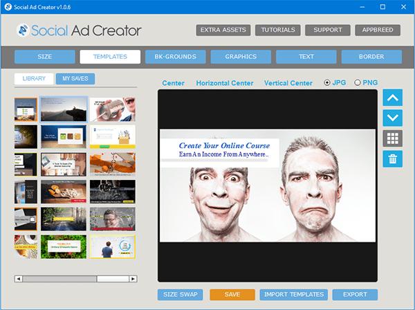 [Image: social-ad-creator-templates.png]