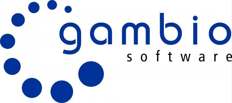 Gambio Master Update v3.8.0.0