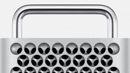 Mac Pro: Apple erhält Strafzollausnahmen – trotz gegenteiliger Trump-Aussagen