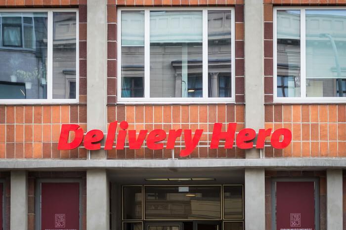 Höchstes DSGVO-Bußgeld Deutschlands verhängt
