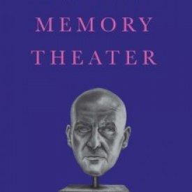 Simon Critchley (2015) — Memory Theater