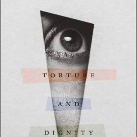 J. M. Bernstein (2015) — Torture and Dignity: An Essay on Moral Injury