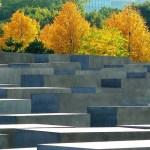 Berlin's Evolving Relationships With Its Memorials