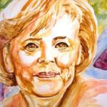 SSW kann auch malen: neues Projekt bringt Kunst, Verständnis und Integration zusammen
