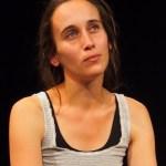 Schauspielerin und Theaterpädagogin Marie-Luise Arriens verstärkt Social Science Works