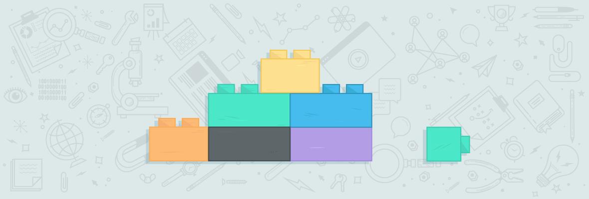 12 Best Link-Building Tactics 2015