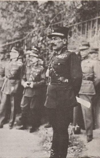 Γεώργιος Κονδύλης