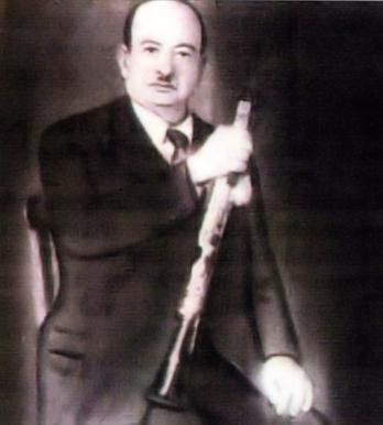 Νίκος Καρακώστας