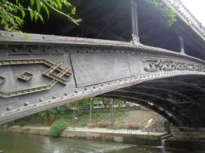 Γέφυρα Λιθαίου - Τρίκαλα