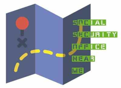 social-security-office-near-me
