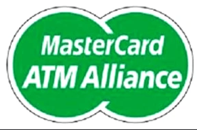 """Direct Express Surcharge Free ATMS - Mastercard ATM Alliance"""