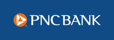 """Direct Express Surcharge Free ATMS - PNC Bank"""