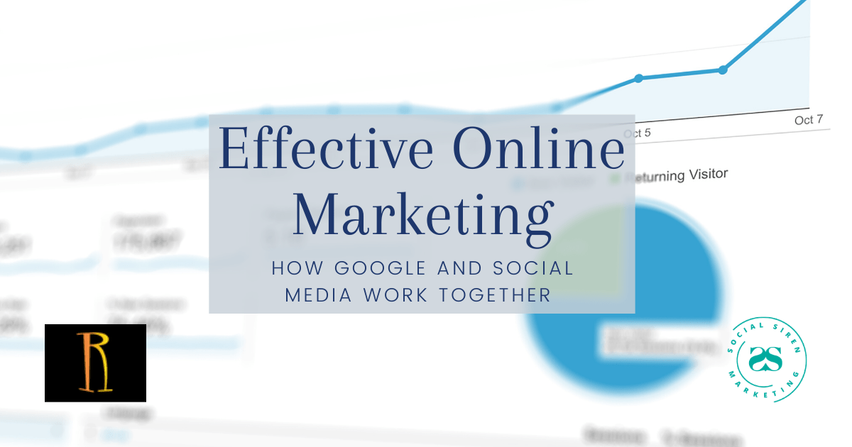 custom-class-effective-online-marketing