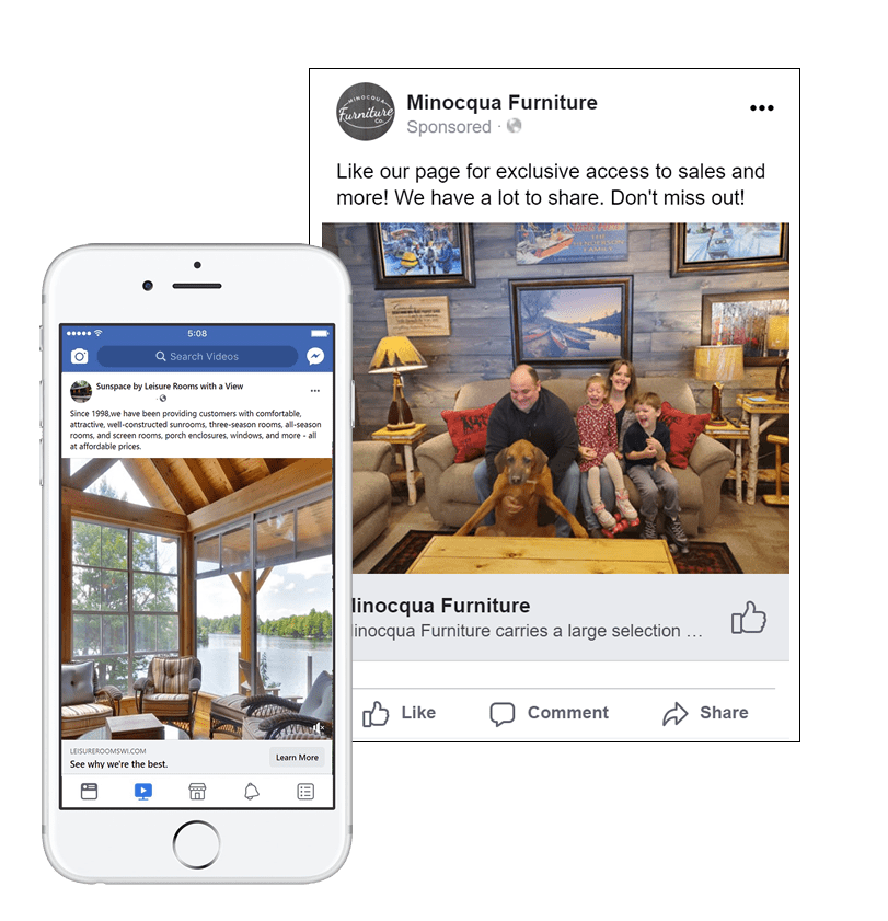 fb-post-leisure-rooms-minocqua-furniturer