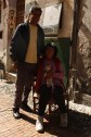 Agata e Abdel