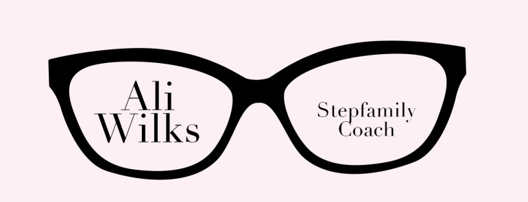 Featured Stepmom: Ali Wilks