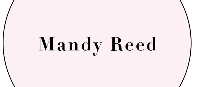 Mandy Read