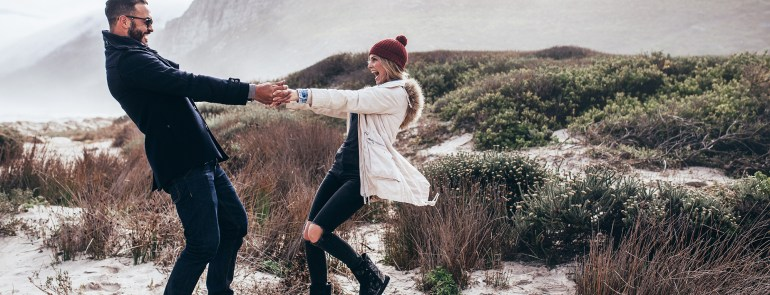 Why You Must Put Your Happiness First