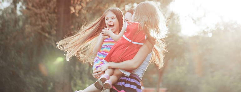 Mother's Day As A Stepmom