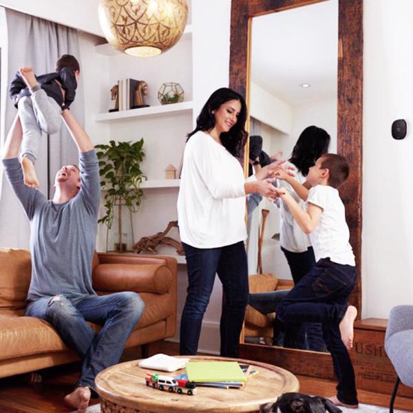 Blended Family Bonding When Life Gets Busy