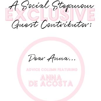 Dear Anna…Am I feeling Intuition or Fear?