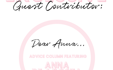 Dear Anna…Am I feeling Intuition or Fear?