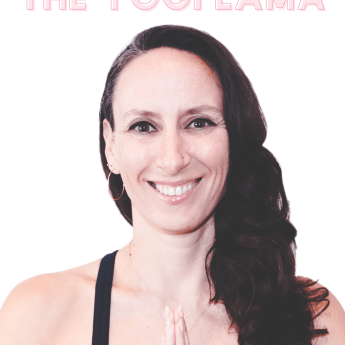 How to be a team with biomom- Lessons with The Yogi Lama