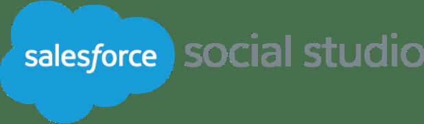 Salesforce Social Studio - Social Media Advertisement Management Tool