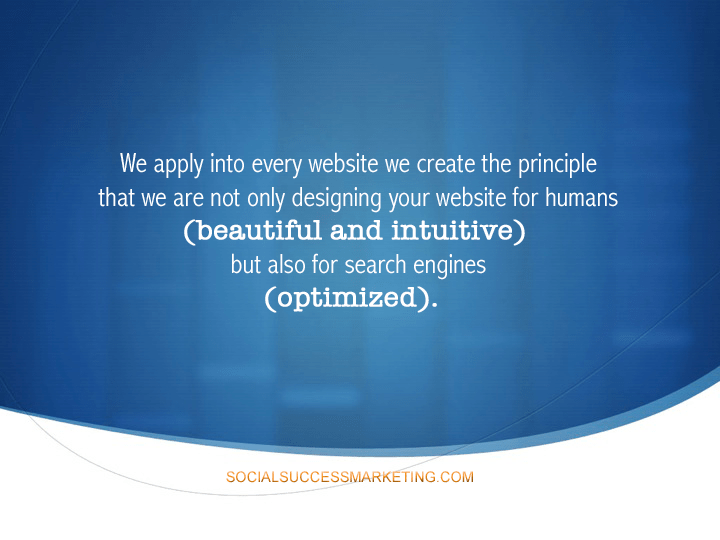 website-principle-social-success-services