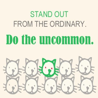stand-out-from-the-ordinary