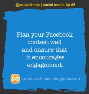 facebook-contestt-rules