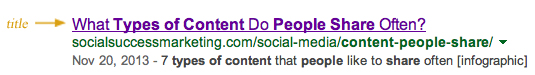 SEO-how-to-title-tag